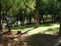 Praça do Ac. dos Crisântemos DSC00798