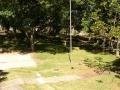 Praça do Ac. dos Jacarandás DSC00803