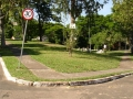 Praça do Ac. dos Pinheiros DSC00778