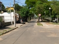 Ac. das Figueiras DSC00807