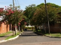 Ac. das Hortênsias