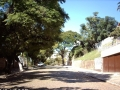 Fotos de Ruas 2 004