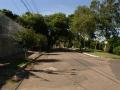 Rua Álvaro Ozimo Caetano DSC00780
