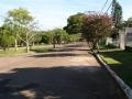 Rua Leonidas Soares Machado